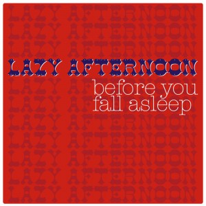 L_Afternoon_ep02